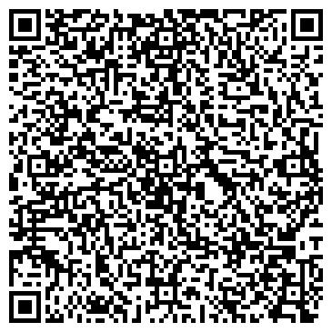 """QR-код с контактной информацией организации ТОВ""""Арсенал - Центр"""""""