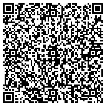 """QR-код с контактной информацией организации ЗАО """"Рециклинг"""""""