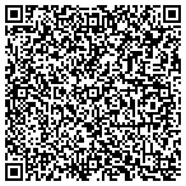 """QR-код с контактной информацией организации TOO """"Solid Engineering"""""""