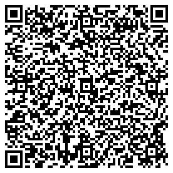 """QR-код с контактной информацией организации ООО """"АГРОМЕТ"""""""
