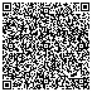 """QR-код с контактной информацией организации ЧП """"Крымский Ракушняк"""""""