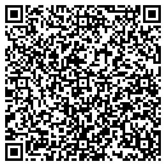 QR-код с контактной информацией организации Субъект предпринимательской деятельности PRECIOSA