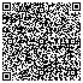 """QR-код с контактной информацией организации ООО """"Лесстройинвест"""""""