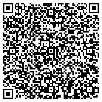 QR-код с контактной информацией организации Строй-Инвест ООО