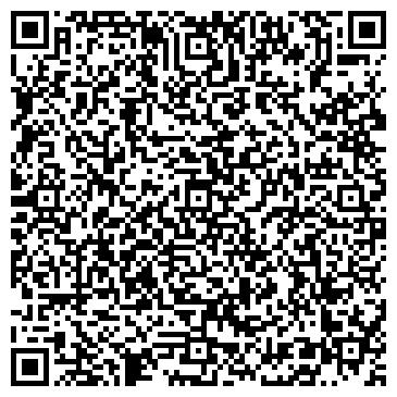 QR-код с контактной информацией организации Приватна фірма «СІРІН»