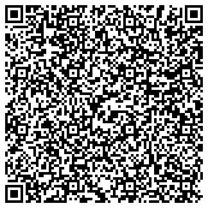 """QR-код с контактной информацией организации ПРИВАТНЕ ПІДПРИЄМСТВО """"ЩЕБТРАНС"""""""