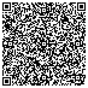 QR-код с контактной информацией организации Предприятие ООО Супой г. Черкассы