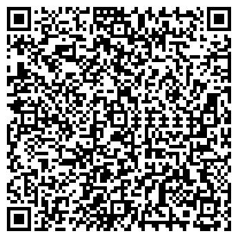 QR-код с контактной информацией организации Общество с ограниченной ответственностью Диеза Групп