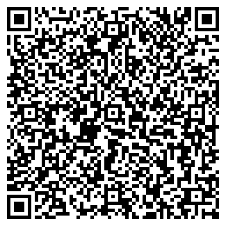 QR-код с контактной информацией организации ЧП Олеш А.В.
