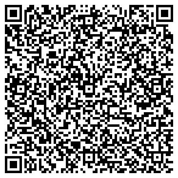 QR-код с контактной информацией организации KSF (КСФ) Инжиниринг, ТОО