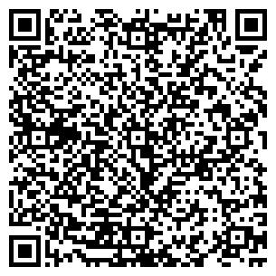 QR-код с контактной информацией организации ДБ Сервис,ТОО