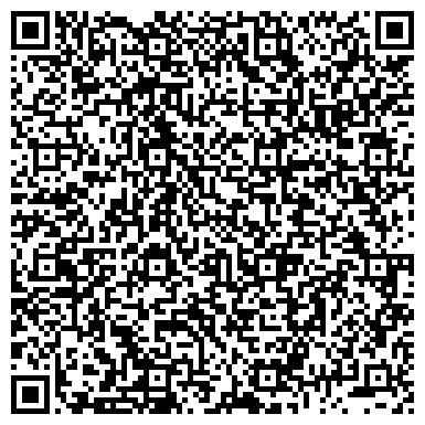 QR-код с контактной информацией организации Сварка, Компания