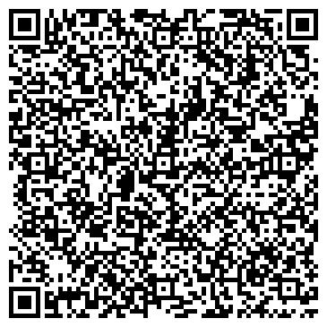 QR-код с контактной информацией организации ООО БВБ-Альянс