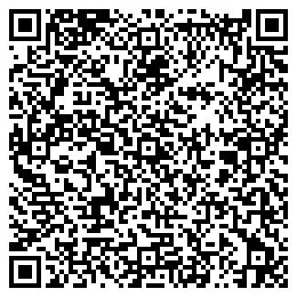 QR-код с контактной информацией организации ИП EXPOKZ