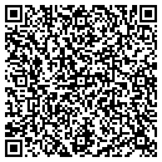 """QR-код с контактной информацией организации ООО ТД """"ЕКЗ"""""""