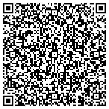 QR-код с контактной информацией организации ДРАЙБУД, ООО
