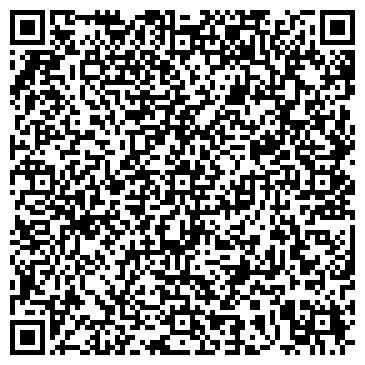 QR-код с контактной информацией организации ООО Новый Поддон