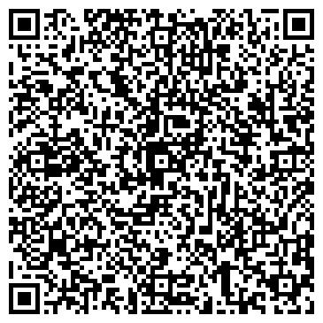 QR-код с контактной информацией организации Строй-Друг