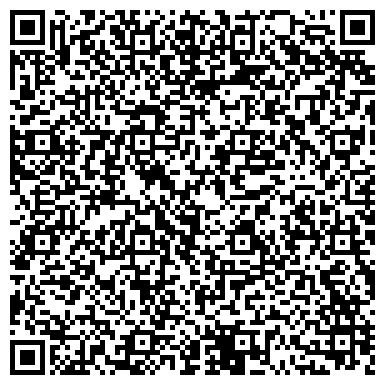 QR-код с контактной информацией организации ИП ИП Андриенко Александр Анатольевич