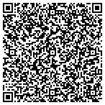 QR-код с контактной информацией организации ИП Польская тротуарная плитка