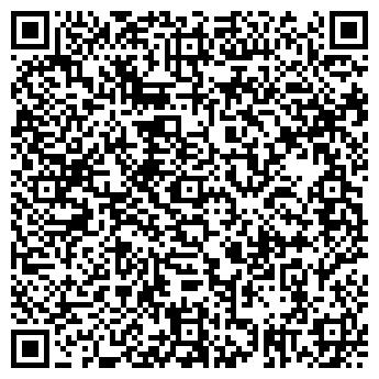 QR-код с контактной информацией организации ИП Миткин А. Р.
