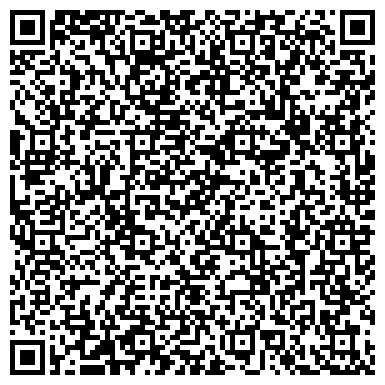 QR-код с контактной информацией организации Частное предприятие Иностранное частное предприятие «ПрессВуд»