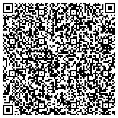 """QR-код с контактной информацией организации Частное предприятие """"Торговая компания """"На Бетонном"""""""