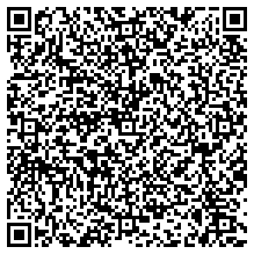 QR-код с контактной информацией организации ЛИМОНАДНАЯ ФАБРИКА ЧП ДИВИСИН