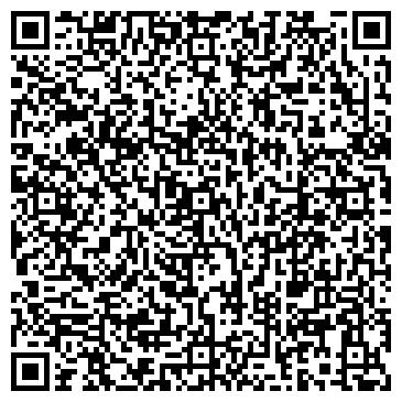 """QR-код с контактной информацией организации УП """"Белвенап"""""""