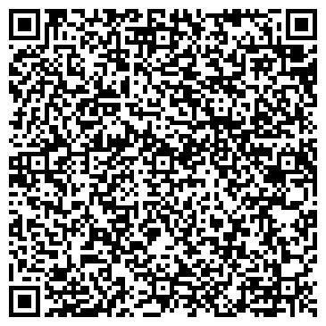 QR-код с контактной информацией организации Артобъект Частное Предприятие