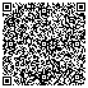 """QR-код с контактной информацией организации Частное предприятие ЧПУП """"ГЕЛПОС"""""""