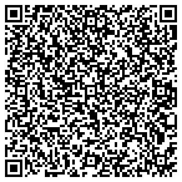 """QR-код с контактной информацией организации Частное предприятие Частное предприятие """"Актуал-Инвест"""""""
