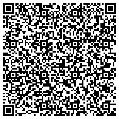 QR-код с контактной информацией организации Частное предприятие ЧП ''Минолита''
