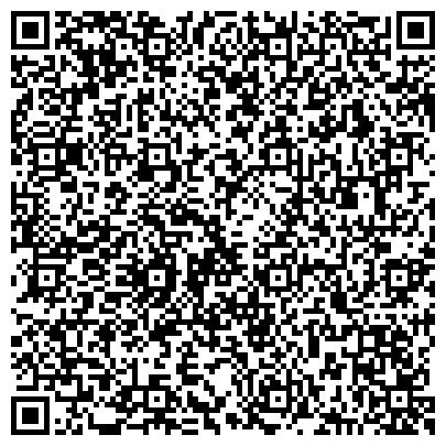 QR-код с контактной информацией организации Частное предприятие Общество с ограниченной ответственностью «Гаярд-Трейд»
