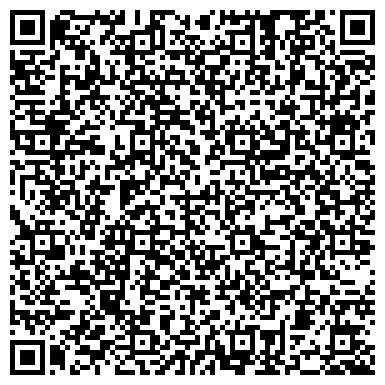 """QR-код с контактной информацией организации ООО """"СтанкоСтроительная Компания"""""""