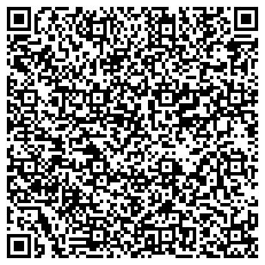 QR-код с контактной информацией организации Торговая компания Пилорама-Центр