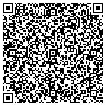 QR-код с контактной информацией организации Фабрика Комфорта
