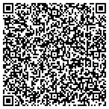 """QR-код с контактной информацией организации Частное предприятие ТОО """"Строительные системы Казахстан"""""""