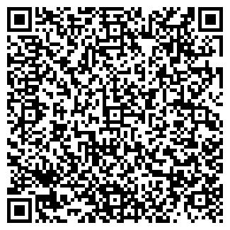 """QR-код с контактной информацией организации ИП """"Шишков"""""""