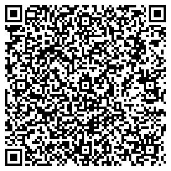 QR-код с контактной информацией организации ООО Малыгин и КО