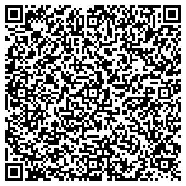 """QR-код с контактной информацией организации ТОО """"Центр Соединения"""""""