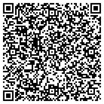 QR-код с контактной информацией организации «НИТИСТОУН»