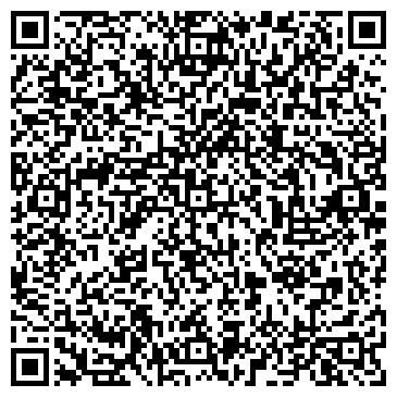 QR-код с контактной информацией организации ИП «Бектемир А. С.»