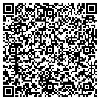 QR-код с контактной информацией организации ООО «Белфантекс», Общество с ограниченной ответственностью