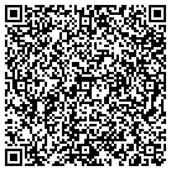 """QR-код с контактной информацией организации ООО """"Молодец"""""""