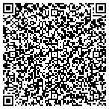 QR-код с контактной информацией организации ИП Кирейчик Е.А.