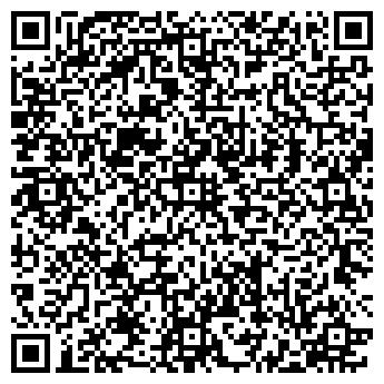 QR-код с контактной информацией организации Карунный & К.