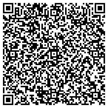 """QR-код с контактной информацией организации ООО """"Транс-Груп Плюс"""""""