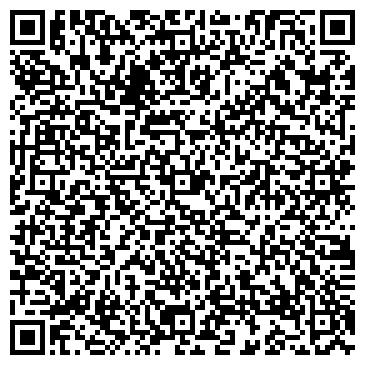 QR-код с контактной информацией организации ООО «ТПК «Строй Свой Мир»