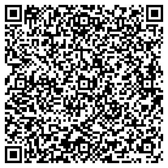 """QR-код с контактной информацией организации ООО""""Марка Пола»"""